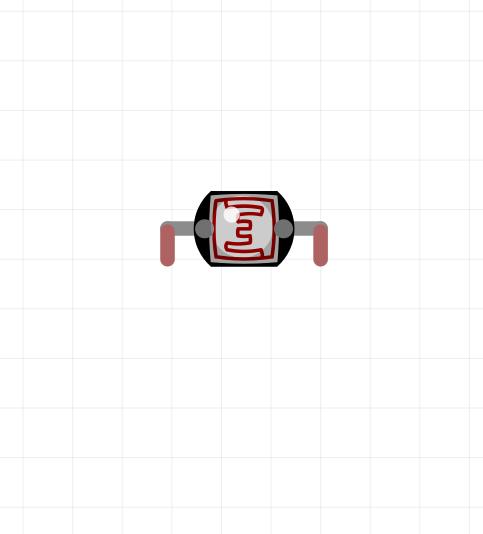 Circuito Ldr : Tutorial arduino con fotoresistencia ldr geek factory